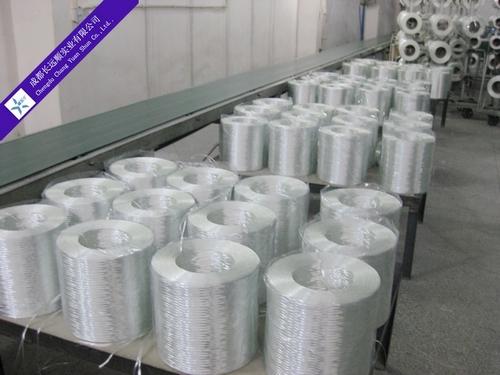 AR fiberglass roving