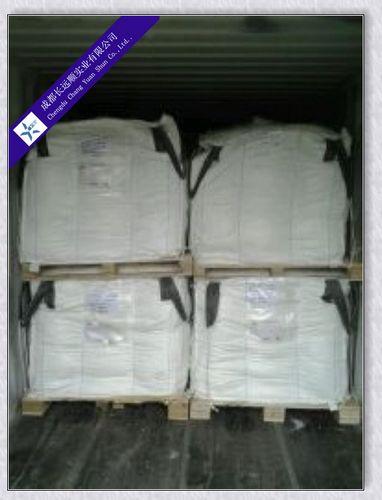 Calcium Silicate Board strand,Gypsum Board