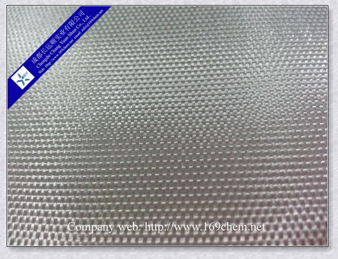 Fiberglass Multiaxial Stitched Fabric (Multiaxial Fabric)